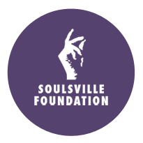 Soulsville Foundation Logo